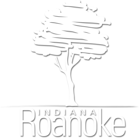 Roanoke, Indiana